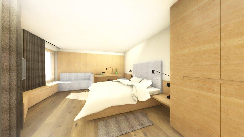 4b_suite_natur.jpg