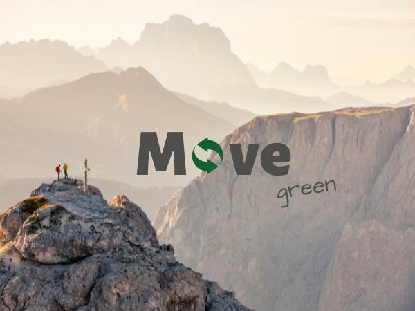 angebot_move_green_so21_1.jpg