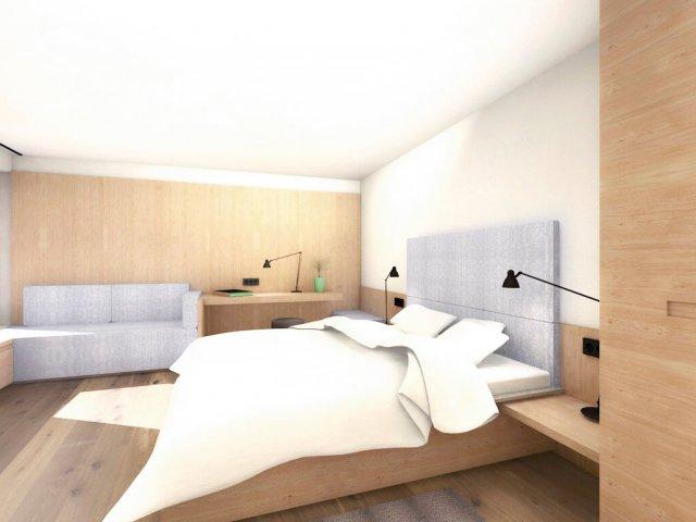 4b_suite_natur_10_a.jpg