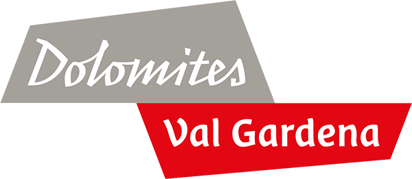 logo-valgardena.png