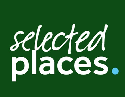 selected-places-logo.jpg